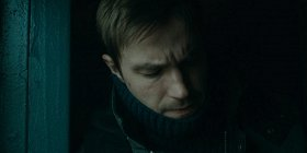 «Текст» признали лучшим фильмом прошлого года