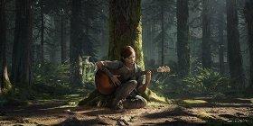 Стали известны имена двух новых режиссеров сериала по видеоигре The Last of Us
