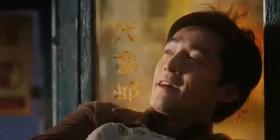 Опубликован трейлер первого сериала Вонга Карвая «Цветение»