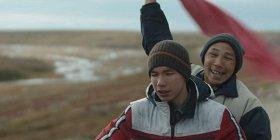 «Цой», «Китобой» и «Конференция»: Неделя российского кино в США назвала участников смотра