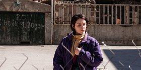 «Разжимая кулаки» и «Петровых в гриппе» покажут в конкурсной программе кинофестиваля в Сан-Себастьяне