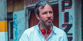Голливудская ассоциация кинокритиков назвала Дени Вильнева режиссером десятилетия