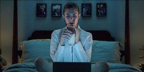 13 знаковых фильмов Blumhouse— чертовски успешной хоррор-студии