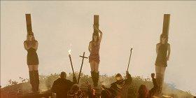 Выживание крестиком: 5 причин непропустить «Вечный свет» Гаспара Ноэ