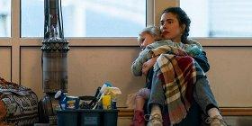 «Уборщица» наNetflix: фунты лиха созвездой «Однажды вГолливуде»