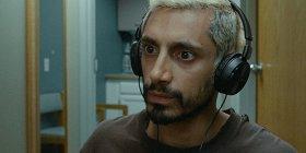 Как устроен «Звук металла»: разговариваем смонтажером фильма— лауреатом «Оскара»
