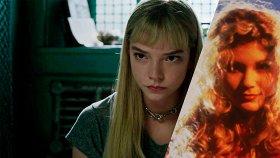 Думаете, до «Новых мутантов» не снимали супергеройских хорроров про Людей Икс? Вы ошибаетесь!