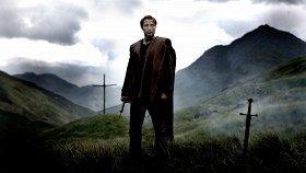 Вальгалла: Сага о викинге / Valhalla Rising