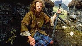 Горец / Highlander