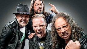 «Metallica в исполнении струнного оркестра»