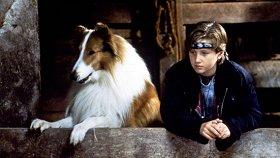 Лэсси / Lassie