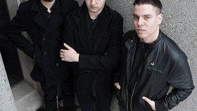 Концерты недели в Москве: Die Selektion, Tribe Fest, «Казускома» и разнообразный поп