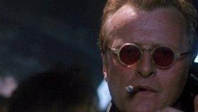 20 ролей из фильмов, по которым мы будем помнить Рутгера Хауэра
