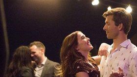 16 новых романтических комедий, которые меняют правила жанра