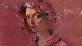 Русский портрет 1940–2010-х годов из собрания Александра Новиченко