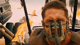 110 самых важных фильмов 2010-х годов: выбор «Афиши»