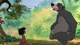 7 фильмов и мультфильмов про Маугли (и не только по Редьярду Киплингу!)