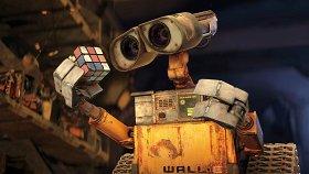 ВАЛЛ*И / WALL·E