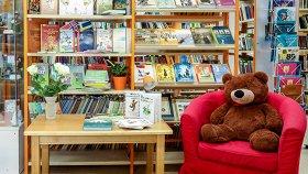 Влюбить ребенка в книги: свежая подборка детских книжных клубов