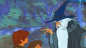 39 мультфильмов, которые понравятся даже тем, кто не любит мультфильмы: выбор кинокритиков