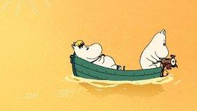8 мультфильмов про незабываемые каникулы