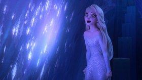 15 мультфильмов про принцесс, которых не надо спасать