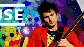 «Muse»: Simple Music Ensemble
