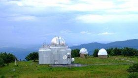 Где познакомить ребенка с астрономией: пять проектов в Москве и не только
