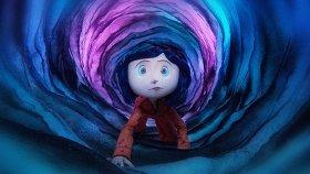 Коралина в стране кошмаров / Coraline