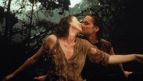 В высокой траве: лучшие фильмы про джунгли
