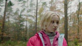 ММКФ-2020: «Разрушительница системы» — немецкая драма про крушащую все вокруг себя девочку