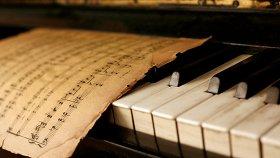 «Дебюсси VS Yiruma»: Simple Music Ensemble