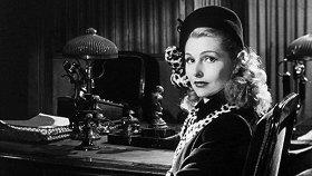 5 фильмов, которые Уэс Андерсон попросил посмотреть каст «Французского диспетчера» перед съемками