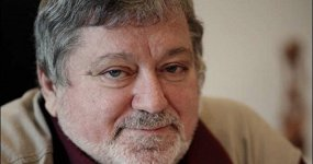 7 спектаклей новосибирской оперы, вышедших под директорством Бориса Мездрича