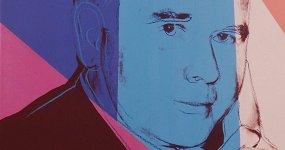 Гастроли. Музей Людвига — собрание Русского музея в МАММ