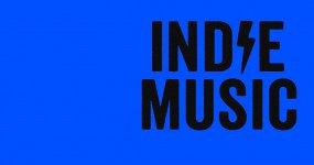 10 лучших концертов сезона от паблика Indie Music