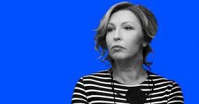 7 лучших выставочных проектов сезона: выбор искусствоведа и куратора Ольги Шишко