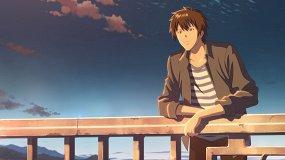 5 китайских аниме, которые не хуже японских