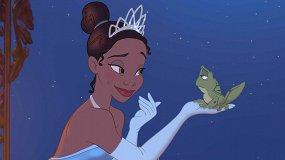 10 недооцененных мультфильмов Disney, которые стоит посмотреть вместе с детьми