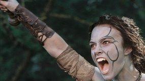 17 отличных жанровых фильмов, которые не воспринимают всерьез (а зря!)