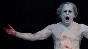20 великих спектаклей последних 40 лет, которые можно посмотреть на видео