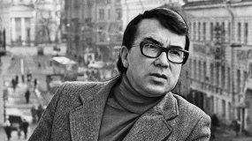 Валерий Гаврилин. Голос России