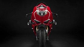 Стиль Ducati
