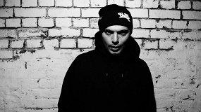 Месть джедая: что нужно знать о самой громкой и комичной разборке русского рэпа