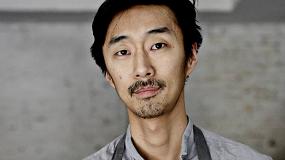 Познакомьтесь сшефом Ацуси Танакой, который слишком прогрессивен длязвезды Michelin