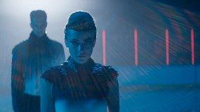 «Лед»: фильм-мюзикл под песни Земфиры, Дорна, Цоя и других
