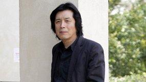 Режиссер «Пылающего» ЛиЧханДон— оХаруки Мураками, современной Корее итайнах