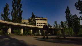 «Оттуда возвращаются другими»: нужныли Чернобылю туристы икак попасть взону отчуждения