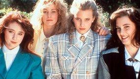 Блестящие 80-е: фильмы, погружающие в эпоху не хуже «Очень странных дел»