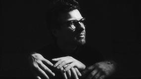 «Дляменя Oxxxymiron круче, чем The Weeknd»: Ладо Кватания— оклипах, цензуре иХаски